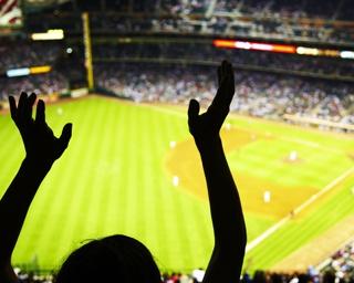 3分でわかる!プロ野球『開幕全カード』の見どころ
