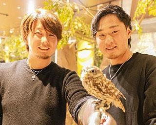 横浜DeNAベイスターズ、三嶋選手&石田選手の法大コンビが意気込みを語る!