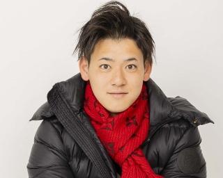 横浜DeNAベイスターズ、18年ドラフト2位の伊藤裕季也選手にインタビュー