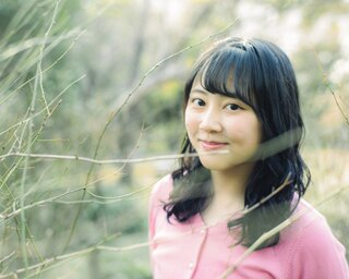 「SKE48のアルイテラブル!2」のスピンオフ企画として、「メンバーとこんなデートをしてみた~い♥」を勝手に妄想しちゃいました!今回の彼女は研究生の白井友紀乃ちゃん♪