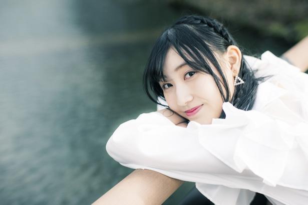 「SKE48のアルイテラブル!2」のスピンオフ企画として、「メンバーとこんなデートをしてみた~い♥」を勝手に妄想しちゃいました!今回の彼女はチームK2の白井琴望ちゃん♪