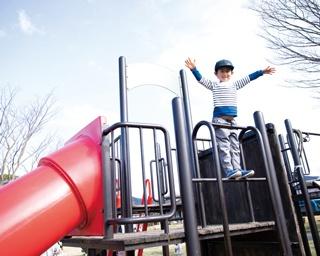 子供も喜ぶスポットがいっぱい!福岡・糸島へファミリードライブ