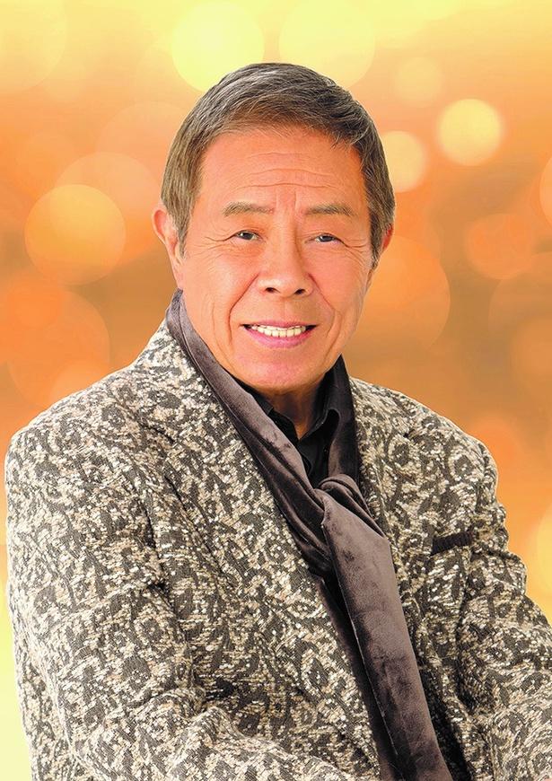 【写真を見る】嵐、北島三郎、松田聖子が平成の「紅白」の思い出を語る