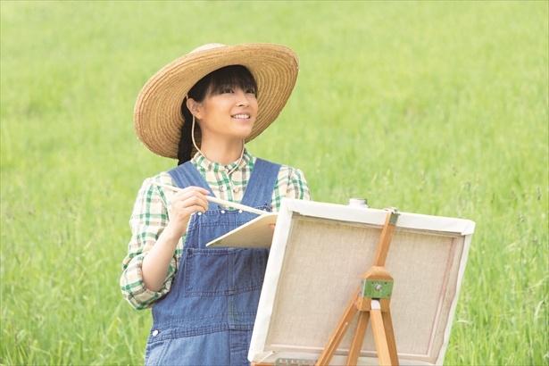 「なつぞら」 (C)NHK