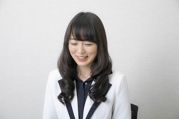 朝倉あきの画像 p1_36