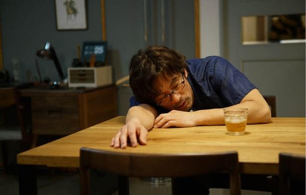 ドラマ24「きのう何食べた?」第2話より (C)「きのう何食べた?」製作委員会