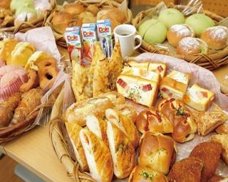 道の駅でそばやパンが食べ放題!?東海エリアで話題の道の駅3選