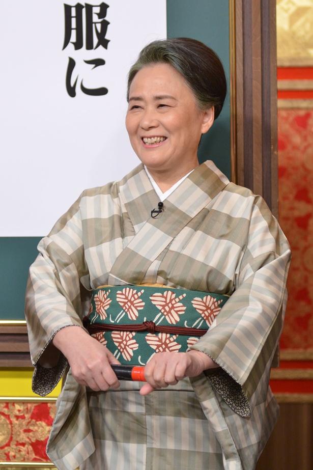 夏井いつき先生は神木隆之介の作品に対して「ほんと、凡人的な表現です」と酷評