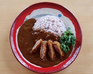 糸島食材×スパイスの融合!無性に食べたくなる福岡・糸島のカレーショップ3選