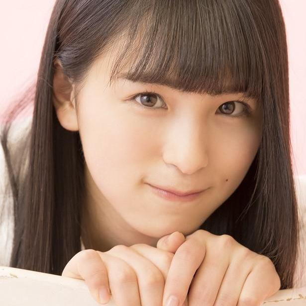 乃木坂46大園桃子が結婚について思いを明かした
