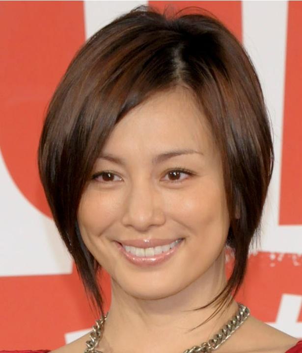 米倉涼子が「アナザースカイII」にゲスト出演