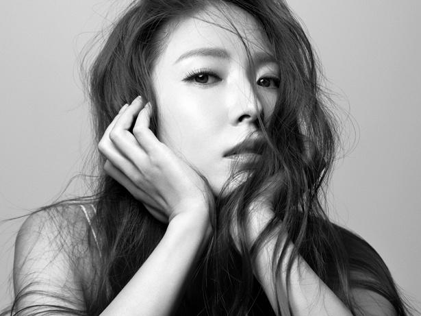 エンディングテーマには、BoAの「スキだよ -MY LOVE-」を起用