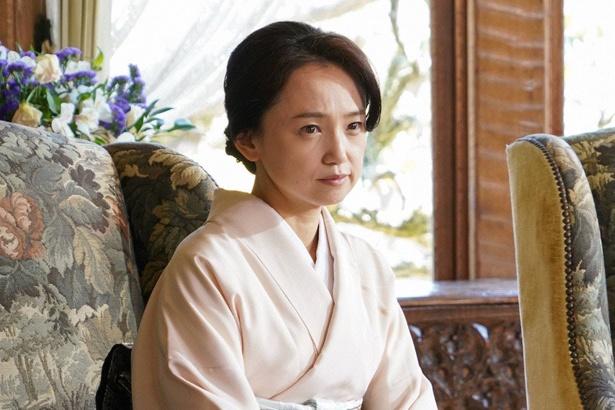 ご在位中の天皇陛下・皇后陛下の物語をドラマ化するのは、これが初めてとなる