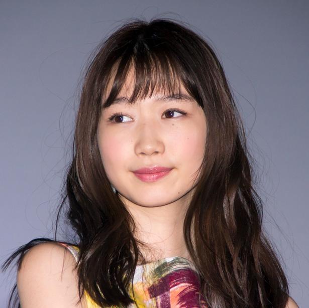 岡本夏美が自身のオフィシャルInstagramを更新