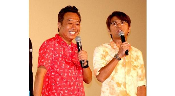 「モヤモヤさまぁ~ず2」の福田典子アナが番組卒業を発表した
