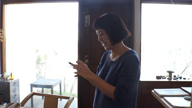 4月16日(火)放送「セブンルール」より