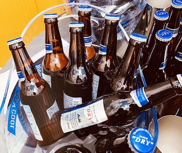 プラス1500円でアルコールの飲み放題も