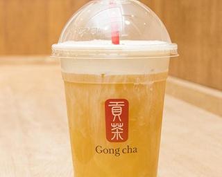 GWに行きたい! 神奈川でブーム再熱のタピオカドリンク<前編>