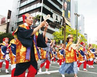 【GWおでかけカレンダー】九州で開催する祭り&陶器市8選