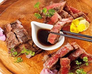 GWは肉を食べよう! 豪華さに歓喜が上がる!神奈川のおすすめ肉盛り合わせ3選