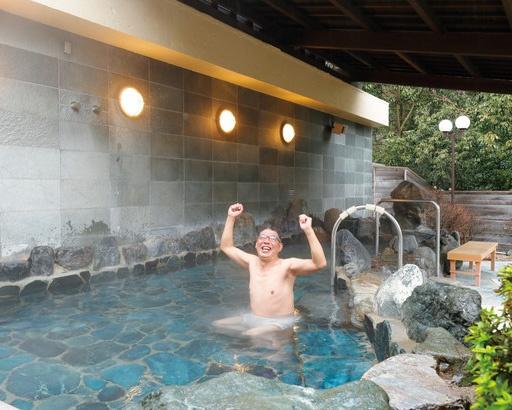 GWに行きたい!美肌になる天然温泉やおばあちゃんが作る絶品グルメなど、岐阜県おすすめ道の駅3選!