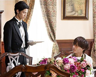 King&Prince永瀬廉、映画主題歌に込めた「ありがとう」