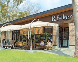 噴水を中心にカフェやボーネルンドもあって子供と楽しめる!「大阪城公園」森ノ宮噴水エリアに注目