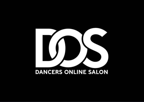 DANCERS ONLINE SALON
