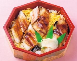 神戸や姫路の味わいを弁当でも存分に!「そごう神戸店」のご当地弁当4選
