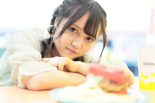 """Résultat de recherche d'images pour """"Sugiyama Natalie"""""""