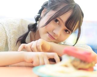 【#SKE48と妄想デート vol.35】研究生の杉山菜田里ちゃんとレゴランドに行ったら…♥