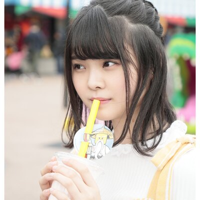 人気連載「SKE48のアルイテラブル!2」のスピンオフ企画として、「メンバーとこんなデートをしてみた~い♥」を勝手に妄想しちゃいました!今回の彼女は研究生の大橋真子ちゃん♪