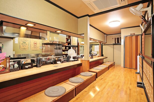 東海エリアで唯一、ミシュラン一つ星評価のラーメン店!愛知の「ガチ麺 ...