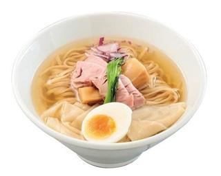 東海エリアで唯一、ミシュラン一つ星評価のラーメン店!愛知の「ガチ麺道場」は自家製麺がスゴい!!