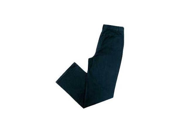 優秀着回しパンツ(エコマコの中身の一例)