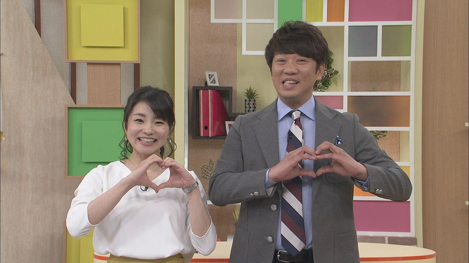 影山貴彦のテレビのホンネ。新番組「キモイリ!」TKO木本が熱い!