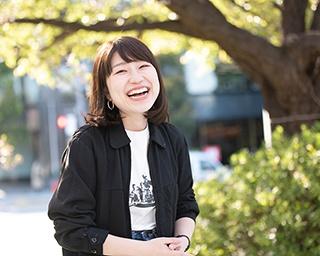 いよいよメジャーデビュー!横浜市出身のシンガーソングライター、関取花が今を語る【前編】