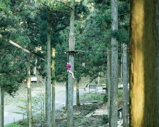 ファミリーで楽しめる!福岡・糸島のドライブスポット3選