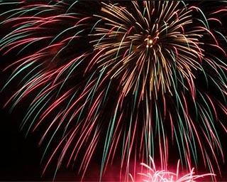 毎年6月第1土・日曜日は祭りに行こう!石川県輪島市で「輪島市民まつり」開催