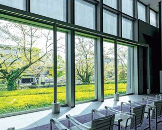 京都ひとり旅特集!気ままにまわれる美術館&博物館6選