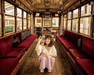 JR梅小路京都西駅の開業で京都駅から4分に!レトロ車両でのんびり過ごせる梅小路公園
