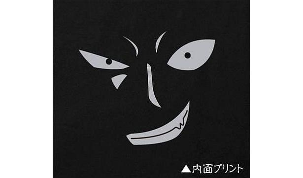 """画像3 / 5>被るとあの""""犯人""""に!名探偵コナンのユニークTシャツが発売 ..."""