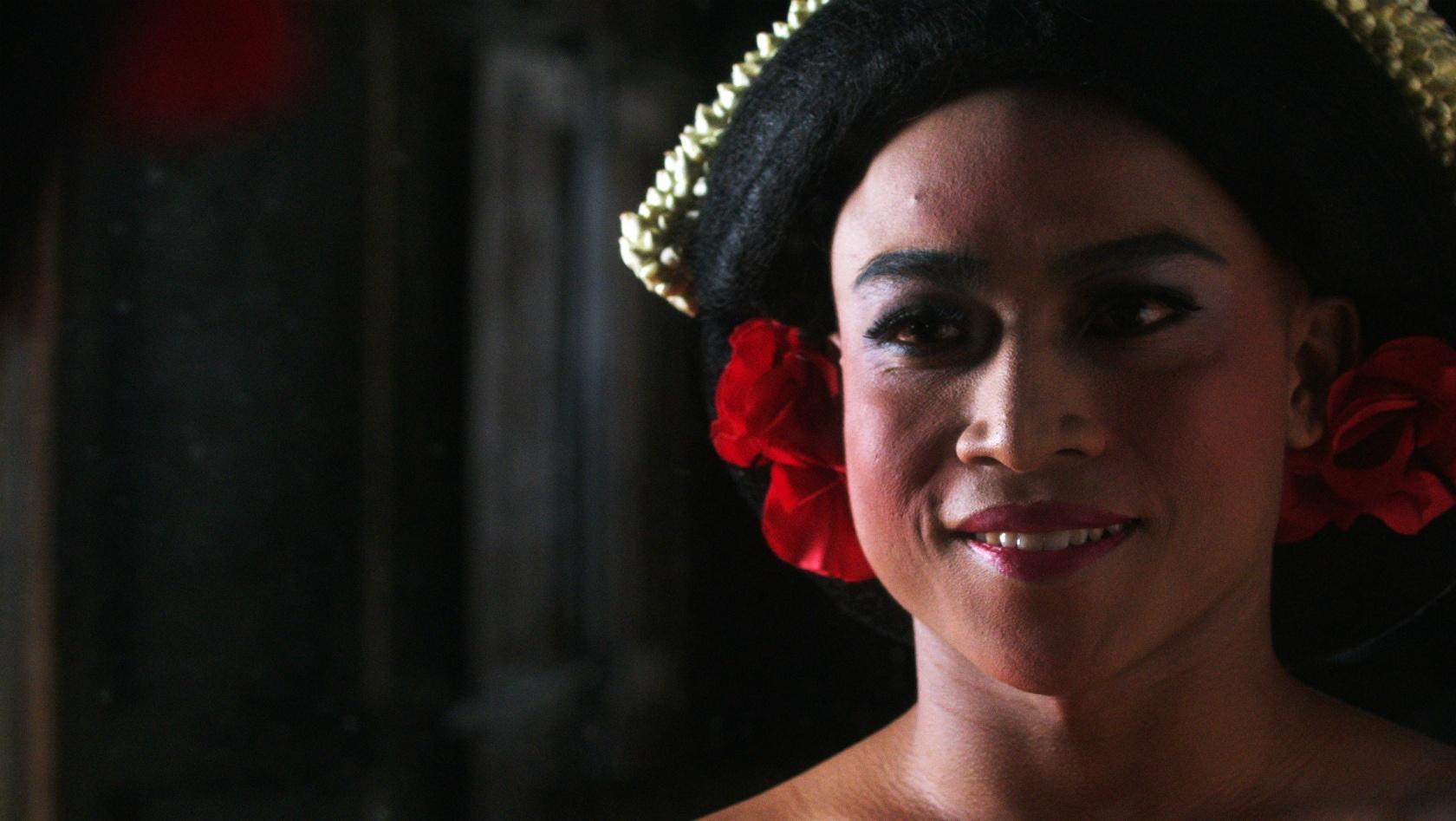 インドネシアの巨匠ガリン・ヌグロホ監督の最新作『メモリーズ・オブ・マイ・ボディ』は日本初公開