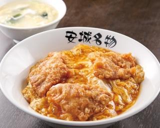 名古屋めしだけじゃない!東海地方の絶品ローカルめしは懐かしくて、温かい味。