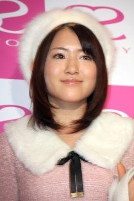 内田眞由美さん