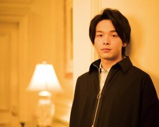 中村倫也「30歳を過ぎての初体験は貴重」、『アラジン』出演の想い語る