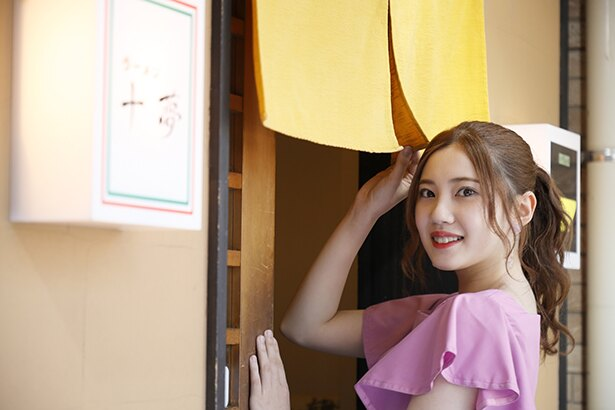 【本スレ】SKE48★17588【本スレ】 YouTube動画>9本 ->画像>313枚
