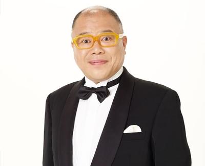 タージンは7月13日(土)開催の、ハワイを紹介するプレゼンバトルで司会を務める
