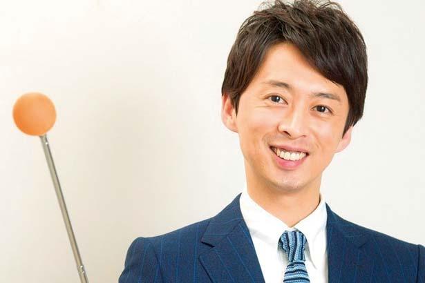 お天気キャスターの蓬莱大介さんによる、お天気教室を開催/イオンモール堺北花田