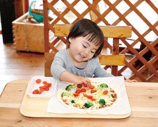 子供が喜ぶ設備がいっぱい!パパママにおすすめの九州の道の駅7選